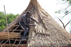 sudan-8108blog