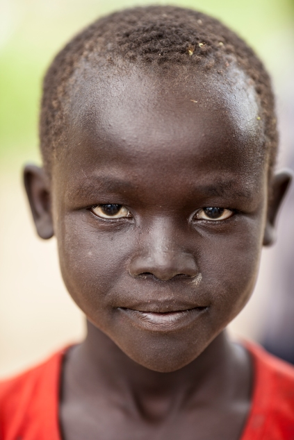 sudan-2636