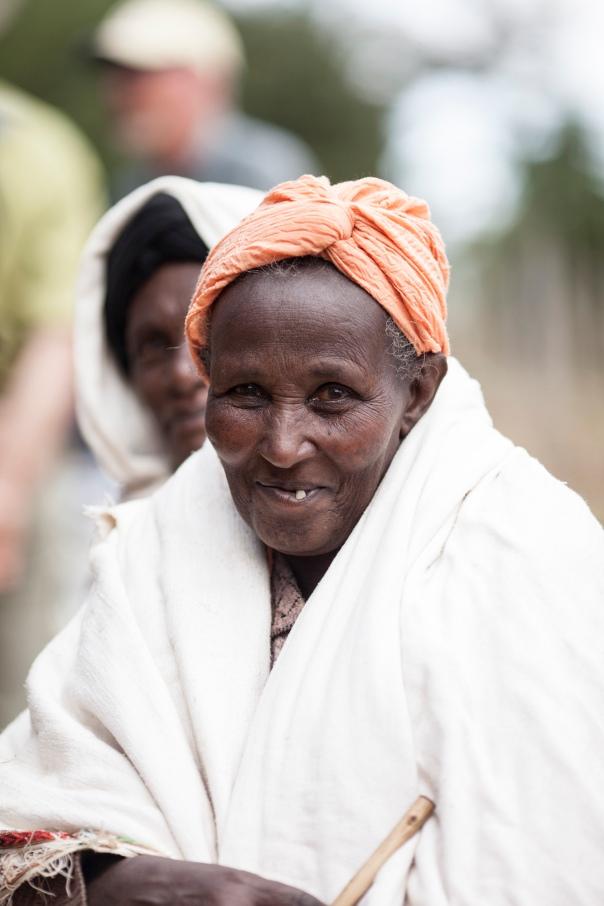ethiopia-6447