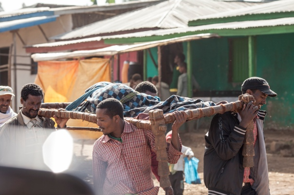 ethiopia-7854