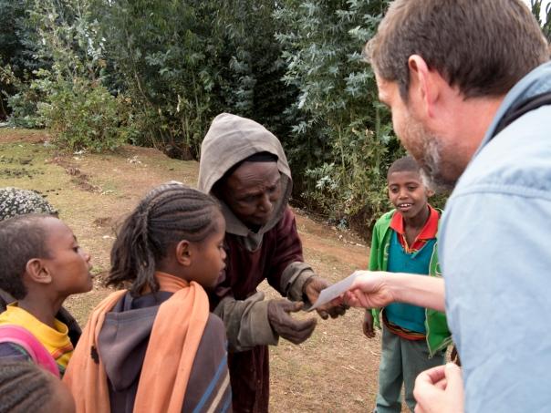 Ethiopia-4813