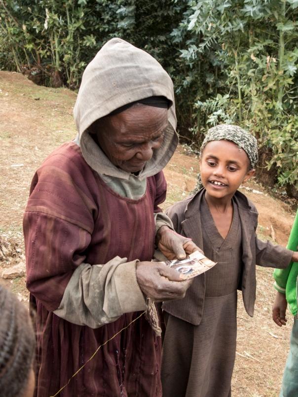 Ethiopia-4815